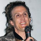 チャド・マレーン