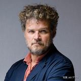 ヨリック・バン・ウェイジンゲン