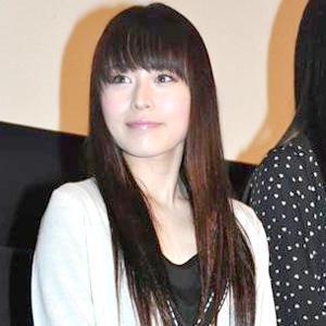 西恵利香 - 映画.com