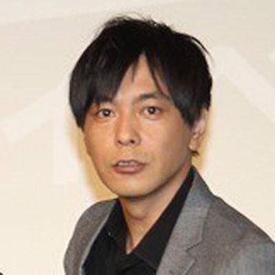 井上聡 - 映画.com