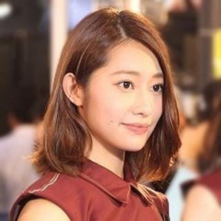 桜井玲香 グレイプ