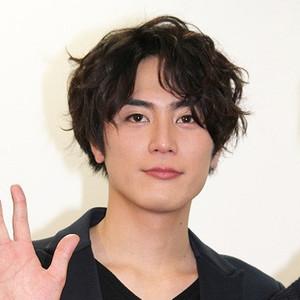 間宮祥太朗 - 映画.com
