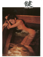 鍵 THE KEY