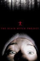 ブレア・ウィッチ・プロジェクト
