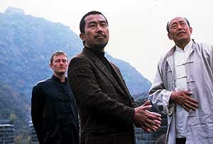 王様の漢方の映画評論・批評