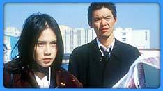 ケイゾク 映画 Beautiful Dreamerの映画評論・批評