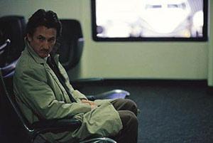 リチャード・ニクソン暗殺を企てた男の映画評論・批評