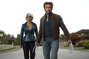 X-MEN:ファイナル・ディシジョンの映画評論・批評