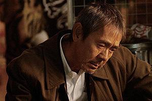 さまよう刃(2009)の映画評論・批評