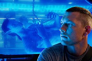 アバター(2009)の映画評論・批評