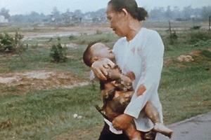 ハーツ・アンド・マインズ ベトナム戦争の真実の映画評論・批評