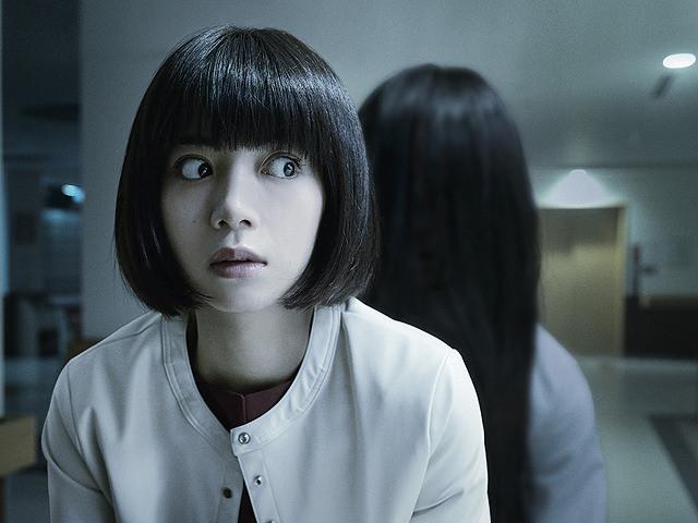 貞子の映画評論・批評