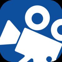 「グリーンブック」千葉県の映画館(上映館)と上映スケジュールを検索! 上映時間やアクセス方法、料金・割引等、行きたい映画館(上映館)がきっと見つかる! - 映画.com