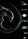 「エイリアン3」 (「AVP公開記念パック」収録作品) 発売:20世紀フォックス/価格:2980円