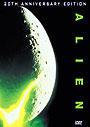 「エイリアン」 (「AVP公開記念パック」収録作品) 発売:20世紀フォックス/価格:2980円