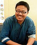 ニュウ・ポ監督