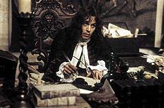 天才と呼ばれながらも正当な評価を得られなかった ロチェスター伯爵