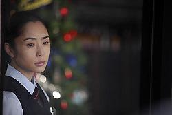 深津絵里は本作でモントリオール国際映画祭の主演女優賞を受賞