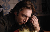 余命幾ばくもない父親を熱演したバルデムは、カンヌ国際映画祭主演男優賞受賞、アカデミー賞主演男優賞ノミネートを果たした