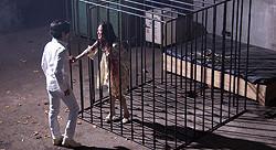 死刑囚は12年前、4人の女性を惨殺していた