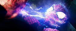 スーパーパワーを持つ正義のヒーローの活躍に燃える!