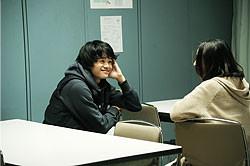 注目の若手俳優・池松壮亮が奔放な弟役
