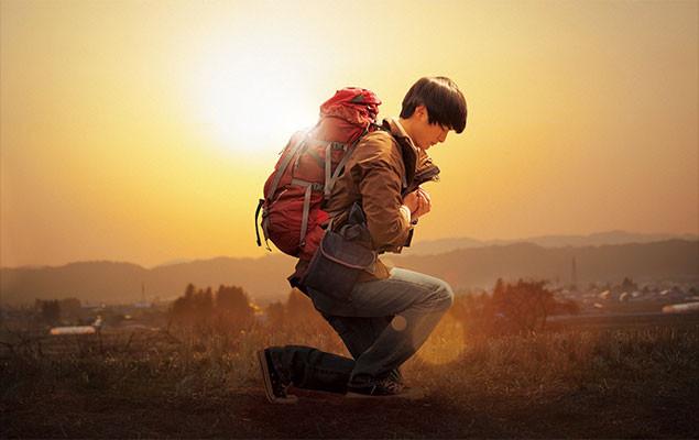 堤幸彦監督が、直木賞受賞の傑作小説を映画化したヒューマン・ドラマ!