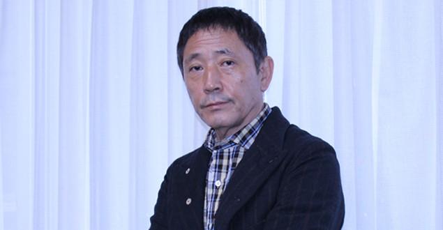 映画 深夜食堂 インタビュー: 気負いなき主演俳優・小林薫 足かけ5年 ...