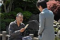 """元ヤクザが""""オレオレ詐欺""""に!?"""