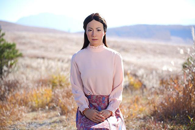 平田オリザによる原作は世界を驚かせた