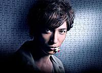 NHK連続テレビ小説「あさが来た」の玉木宏が、IQ300以上の天才脳科学者を好演