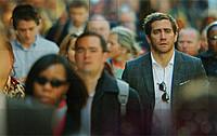 実力派ジェイク・ギレンホールが、感情をなくしてしまった男を熱演する「再生」の物語
