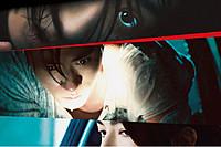 サスペンス映画としては異例の大ヒットを台湾で記録した話題作が、ついに日本上陸!