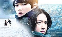 韓国の名監督が、アジア全域での公開を視野に入れて撮り上げた壮大なラブストーリー