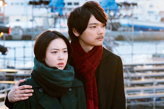 日本なのに、日本じゃないように見える──外国人監督の視線で切り取られた景色が出色