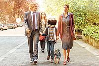 全米有力批評サイトで高評価&全世界320億円超の大ヒットを記録したヒューマンドラマ
