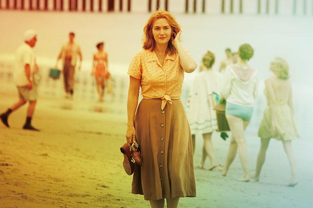 新たなる愛と裏切りの物語を、映画界屈指の名監督、名女優、名スタッフが作り上げた