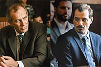 アカデミー賞外国語映画賞に、レバノン映画として初めてノミネートされた力作