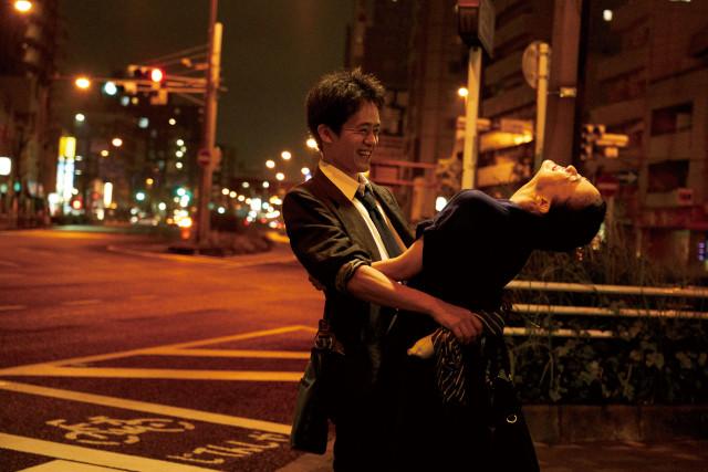 見てよかった!「宮本から君へ」予告映像ではわからない振り切った演技