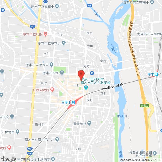 感染 厚木 市 者 ウイルス コロナ コロナ感染経験者を給食調理から外す 栃木市教委に批判