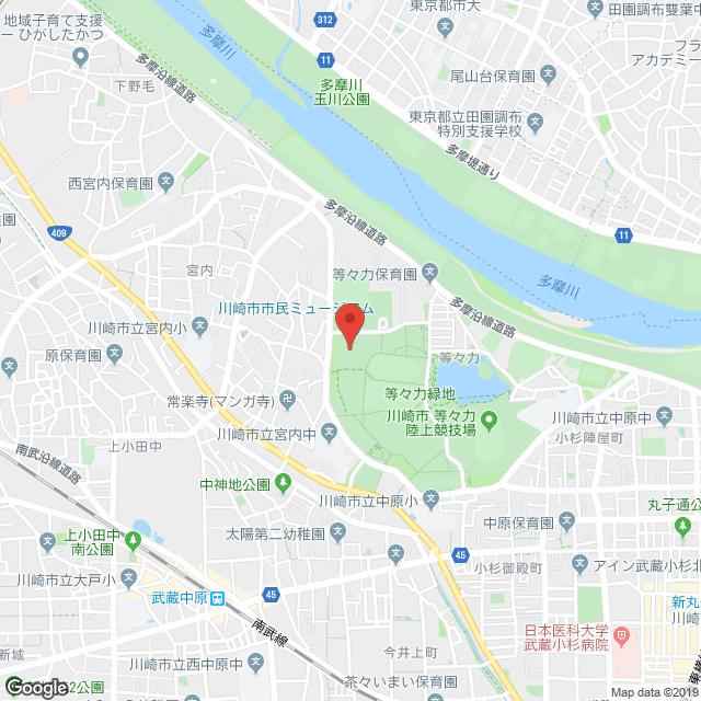 マップ コロナ 川崎 者 市 感染 新型コロナ警戒マップ