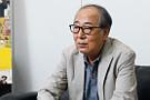 鈴木家の嘘のインタビュー