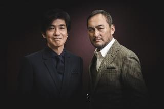 Fukushima 50のインタビュー