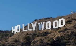 下から目線のハリウッドのコラム