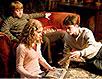 「ハリー・ポッターと謎のプリンス」フォトギャラリー06