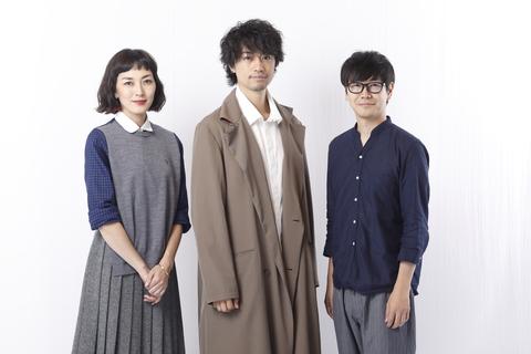 WOWOW映画工房「ファッション・ドキュメンタリー・セレクション」 in 東京国際映画祭